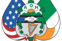 AOH_Logo_clipped-large